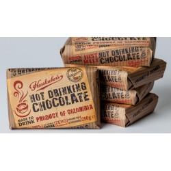 Hasslacher's Trinkschokolade, 250g
