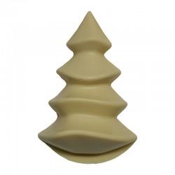 Schwarzwaldtanne ~ weiße Schokolade 28%