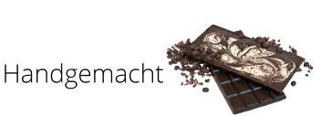 Schokoladen